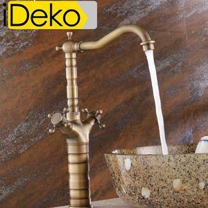 robinet laiton antique achat vente robinet laiton antique pas cher soldes cdiscount. Black Bedroom Furniture Sets. Home Design Ideas
