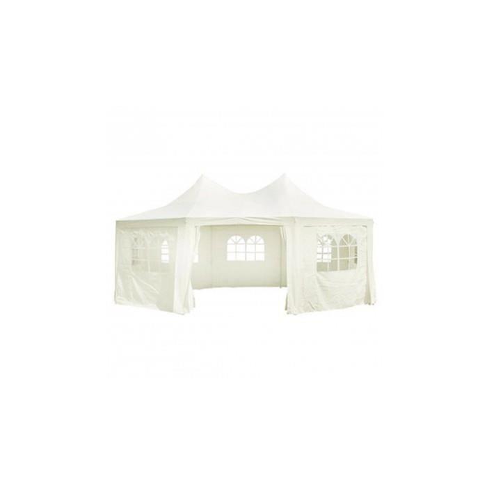 couverture de tente de r ception ext rieure achat vente tonnelle barnum. Black Bedroom Furniture Sets. Home Design Ideas