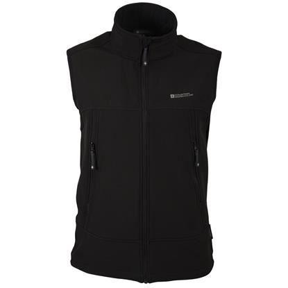 napir gilet homme veste sans manches respirant coupe vent pluie randonn e sport noirs achat. Black Bedroom Furniture Sets. Home Design Ideas
