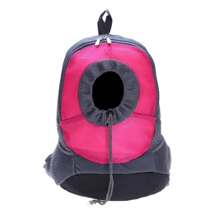 sac a dos de transport pour petit chien achat vente sac a dos de transport pour petit chien. Black Bedroom Furniture Sets. Home Design Ideas