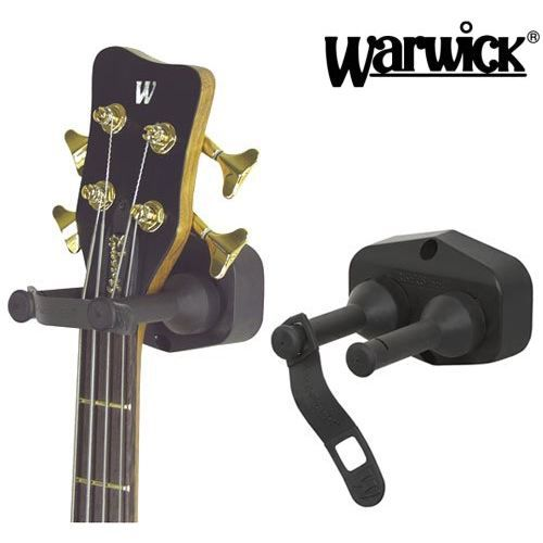 support mural pour guitares basses electrique achat vente pied stand support mural pour
