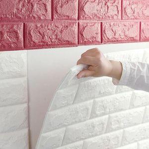 Papier peint brique achat vente papier peint brique - Achat papier peint ...