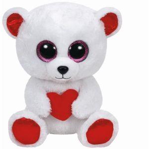 peluche-beanie-boos-ours-avec-coeur-28-cm