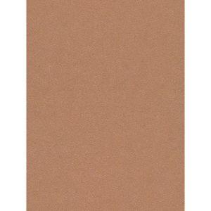 Papier peint cuivre achat vente papier peint cuivre for Papier peint ecran