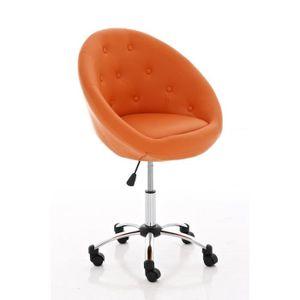 fauteuil de bureau achat vente fauteuil de bureau pas cher cdiscount page 30. Black Bedroom Furniture Sets. Home Design Ideas