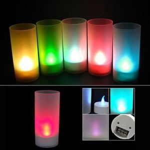 lampe magique achat vente lampe magique pas cher cdiscount. Black Bedroom Furniture Sets. Home Design Ideas