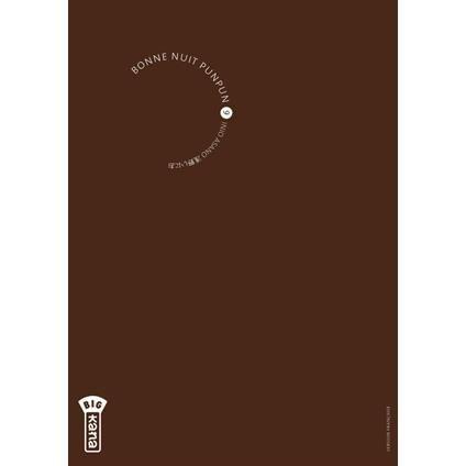la maison de la nuit tome 7 pdf