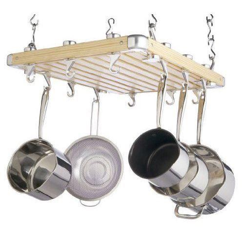 Suspension casseroles