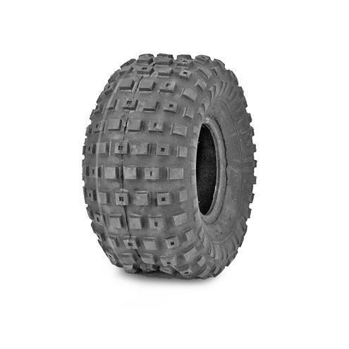 pneu duro quad 9 25 x 12 9 hf240a achat vente pneus. Black Bedroom Furniture Sets. Home Design Ideas