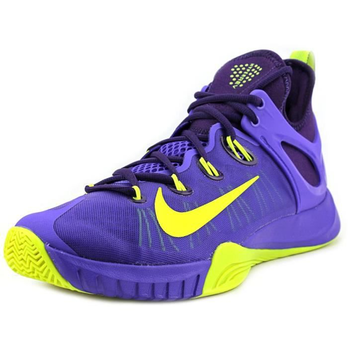 coupon code for nike zoom hyperrev 2015 synthétique baskets 974c2 d797f 54a935426