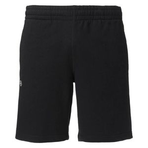 SHORT SURPASS Short Uni Short Non Gratte Homme