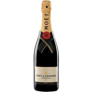 Champagne moet chandon achat vente champagne moet - Champagne moet et chandon pas cher ...
