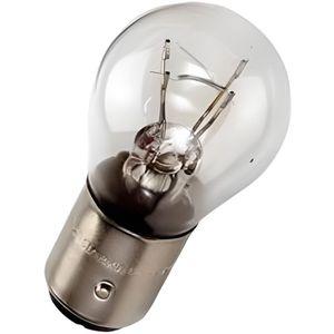 ampoule feu stop feu arriere achat vente ampoule feu stop feu arriere pas cher cdiscount. Black Bedroom Furniture Sets. Home Design Ideas
