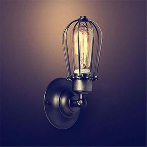 lampe style industriel achat vente lampe style industriel pas cher les soldes sur. Black Bedroom Furniture Sets. Home Design Ideas