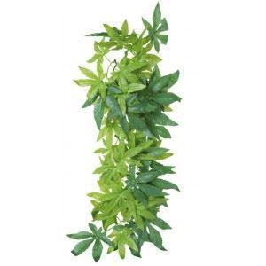 Plante Artificielle A Suspendre Achat Vente Plante