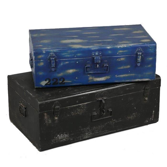 liste de cadeaux de lilian l malle raclette appareil. Black Bedroom Furniture Sets. Home Design Ideas