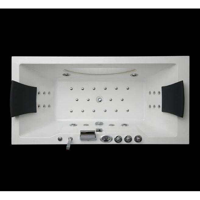 produit pour baignoire balneo. Black Bedroom Furniture Sets. Home Design Ideas