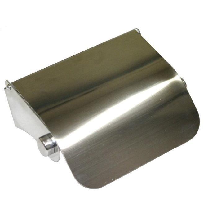 D rouleur distributeur support de papier toilettes achat - Support papier toilette ventouse ...