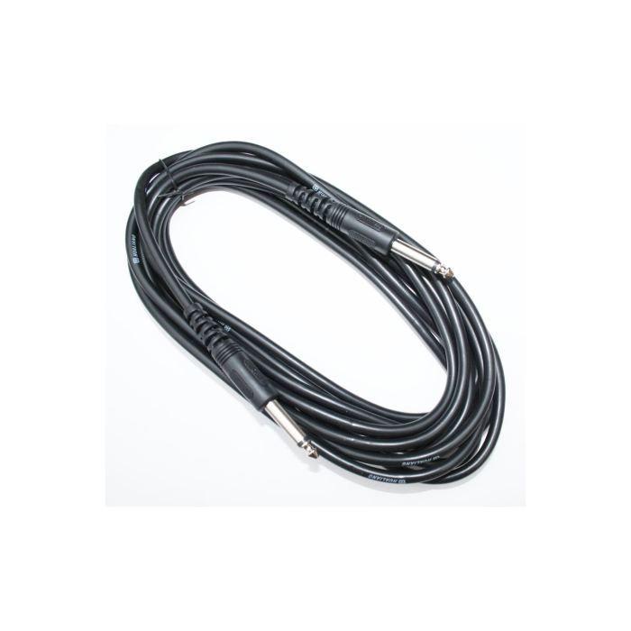 Cable electrique pas cher c ble lectrique noir 1mm 10m eloto achat vente 100 plaque de cuisson - Rallonge electrique 1m ...
