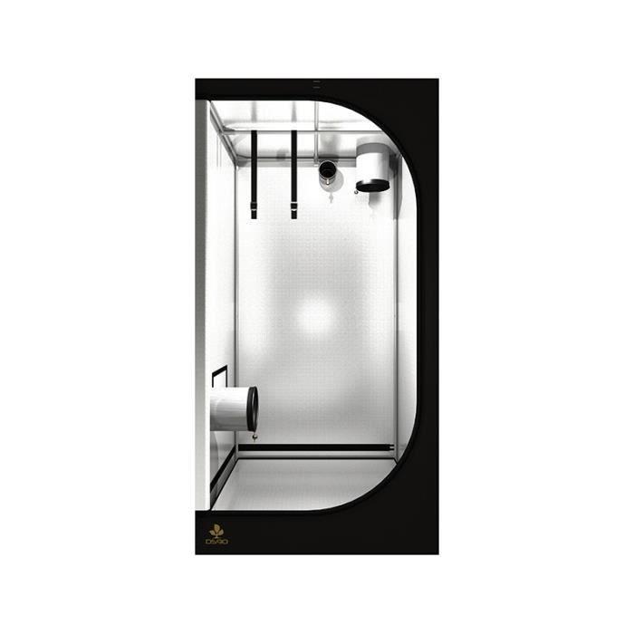 Chambre de culture secret jardin v2 90x90x170cm achat for Chambre de culture occasion