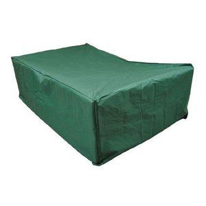House de protection meuble jardin achat vente house de - Housse de protection meuble exterieur ...
