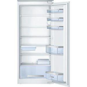 refrigerateur largeur 55 cm hauteur 122 cm achat vente refrigerateur largeur 55 cm hauteur. Black Bedroom Furniture Sets. Home Design Ideas