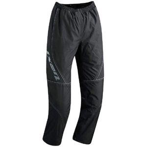 VETEMENT BAS IXON Pantalon Moto Strider Noir