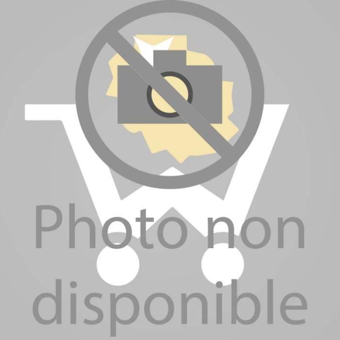 T l viseur 4k led 164 cm grundig 65vlx9681bp t l viseur - Televiseur c discount ...