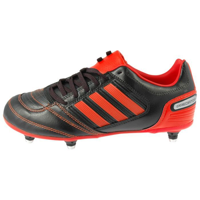 Chaussures de rugby absolado rx achat vente for Interieur sport rugby