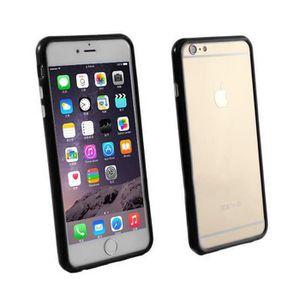 Meilleur Site Coque Iphone