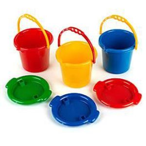 Bac a sable sac de sable et eau achat vente jeux et jouets pas chers - Sable pour bac a sable pas cher ...