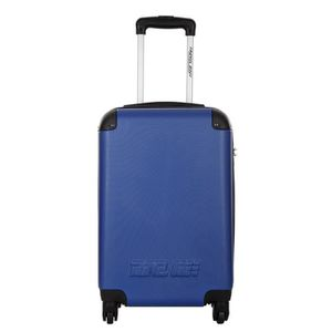 VALISE - BAGAGE Travel One Valise cabine Low cost - AMOS - Taille