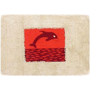 deco salle de bain dauphin achat vente deco salle de bain dauphin pas cher cdiscount. Black Bedroom Furniture Sets. Home Design Ideas
