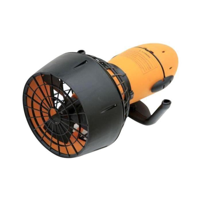 iwatsea s8 scooter sous marin pour plong e prix pas cher. Black Bedroom Furniture Sets. Home Design Ideas