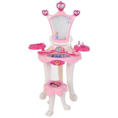 coiffeuse princesse dasyatracyviona blog. Black Bedroom Furniture Sets. Home Design Ideas