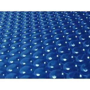 Bâche à bulles pour piscine Havana - 400 µ - av…