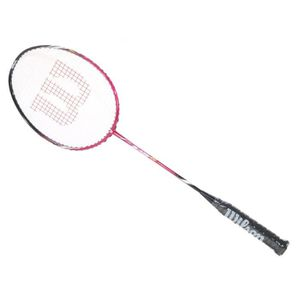 RAQUETTE DE BADMINTON Raquette de badminton Blaze 100 badminton