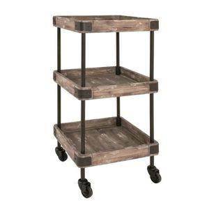 meuble de cuisine vintage - achat / vente meuble de cuisine ... - Meuble De Cuisine Vintage