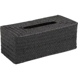 boite a mouchoir deco achat vente boite a mouchoir deco pas cher soldes cdiscount. Black Bedroom Furniture Sets. Home Design Ideas