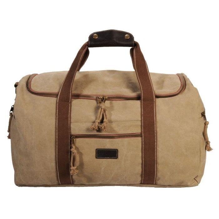 sac frendo retro sac de voyage b beige achat vente sac de voyage 3123712072374 cdiscount. Black Bedroom Furniture Sets. Home Design Ideas
