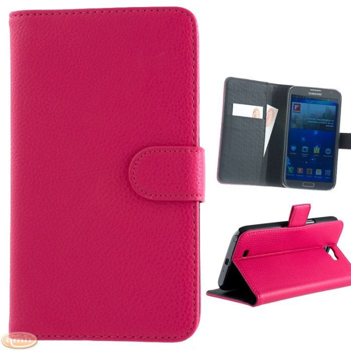 Pin coque housse etui herm s portefeuille pour iphone 4 4s for Housse illinois