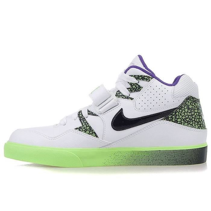 Nike air force 180 cdiscount nike air max wright enfants for Wright motors evansville indiana