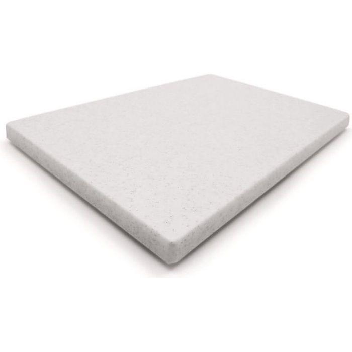 planche professionnelle d couper marbr e l 5 achat vente planche a d couper planche. Black Bedroom Furniture Sets. Home Design Ideas