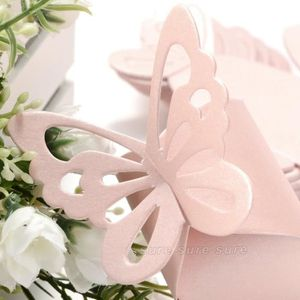 D coration de f te achat vente d coration de f te pas cher les soldes sur cdiscount - Soldes decoration mariage ...