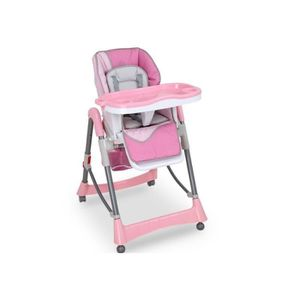 chaise haute accessoires de b b achat vente chaise haute accessoires b b pas cher. Black Bedroom Furniture Sets. Home Design Ideas