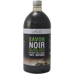savon noir liquide achat vente savon noir liquide pas cher soldes d hiver d s le 11. Black Bedroom Furniture Sets. Home Design Ideas