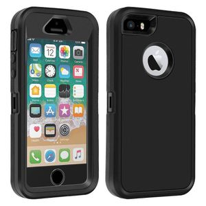 Accessoires iphone 5se for Housse iphone 5se