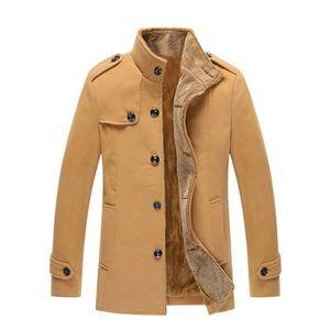 manteau cachemire laine homme achat vente manteau cachemire laine homme pas cher cdiscount. Black Bedroom Furniture Sets. Home Design Ideas