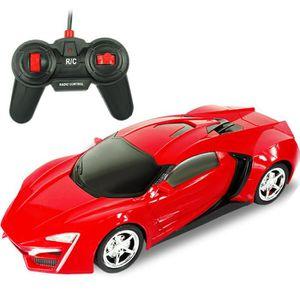 batterie pour voiture electrique enfant achat vente jeux et jouets pas chers. Black Bedroom Furniture Sets. Home Design Ideas