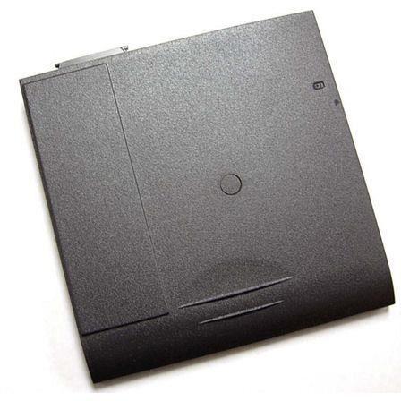 batterie ordinateur acer travelmate 354 prix pas cher cdiscount. Black Bedroom Furniture Sets. Home Design Ideas